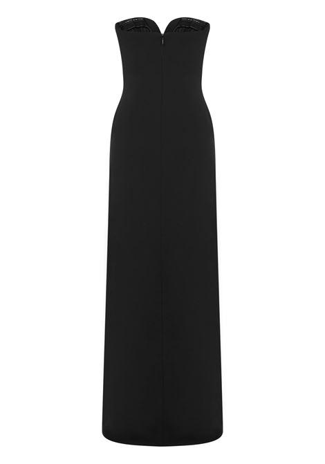 Saint Laurent Dress Saint Laurent | 11 | 615809Y024K1000