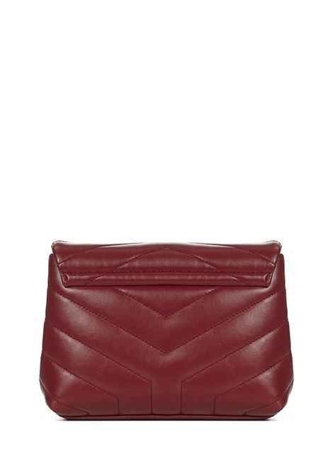 Saint Laurent LouLou Toy Shoulder Bag Saint Laurent | 77132929 | 630951DV7076008