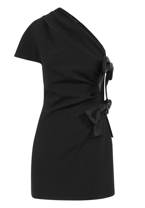 Saint Laurent Dress Saint Laurent | 11 | 632287Y012W1000