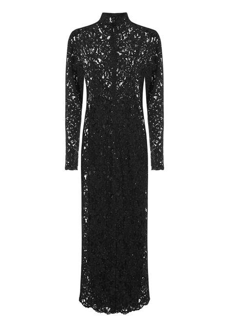 Saint Laurent dress Saint Laurent | 11 | 633707Y403K1000