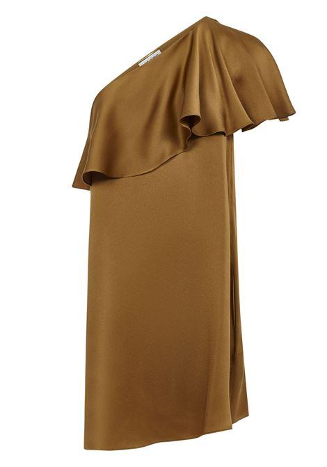 Saint Laurent Mini Dress Saint Laurent | 11 | 645996Y5C442603