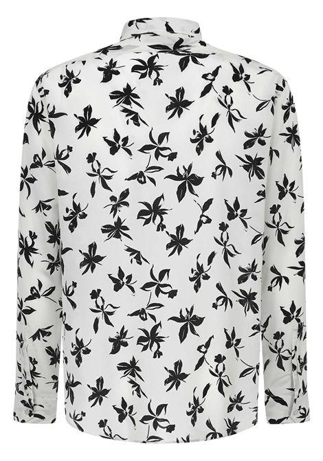 Saint Laurent Shirt Saint Laurent   -1043906350   646850Y2C169787