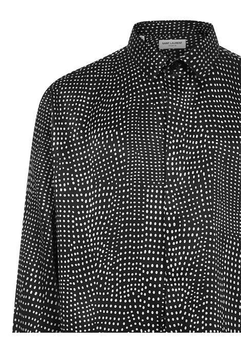 Saint Laurent Shirt  Saint Laurent | -1043906350 | 646850Y2C281095
