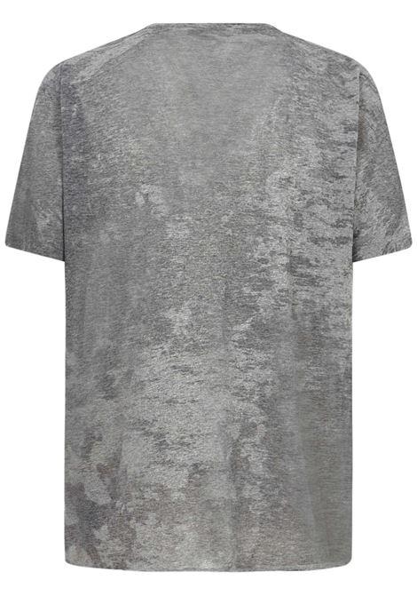 Saint Laurent T-shirt Saint Laurent   8   648056Y36BE1403