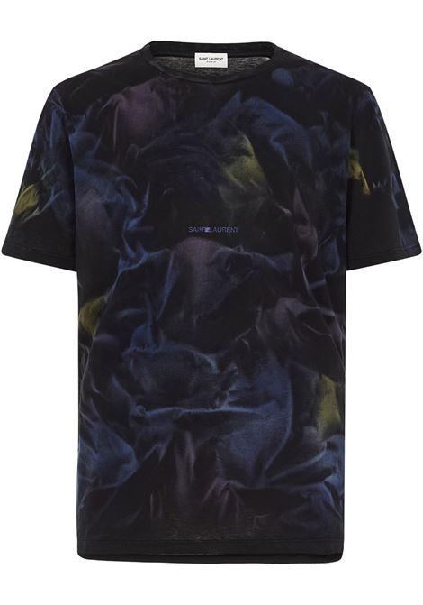 Saint Laurent T-shirt  Saint Laurent   8   652056Y36CU1134