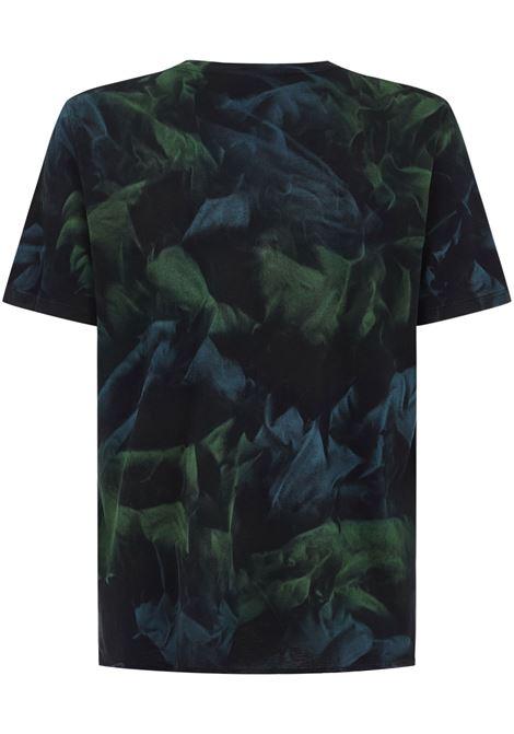 Saint Laurent T-shirt Saint Laurent   8   652056Y36CU1164