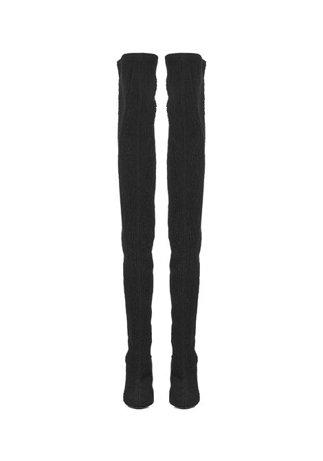Saint Laurent Boots Saint Laurent | -679272302 | 65792810G001000