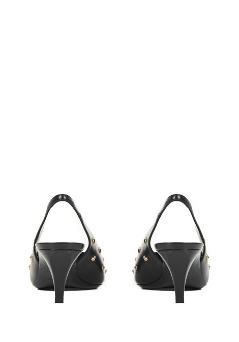 Saint Laurent Carole Décolleté Saint Laurent | -1759210348 | 6581682V7KK1000