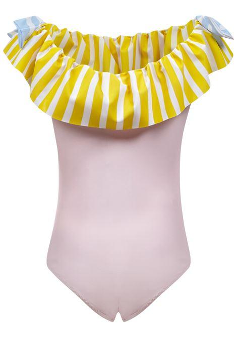 Simonetta Swimsuit Simonetta | 85 | 1O0030OX570504