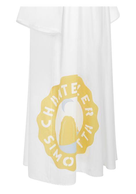 Simonetta X Chantecler Dress Simonetta | 11 | 1O1251OD220103