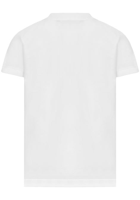 Simonetta T-shirt Simonetta | 8 | 1O8111OA060100RS