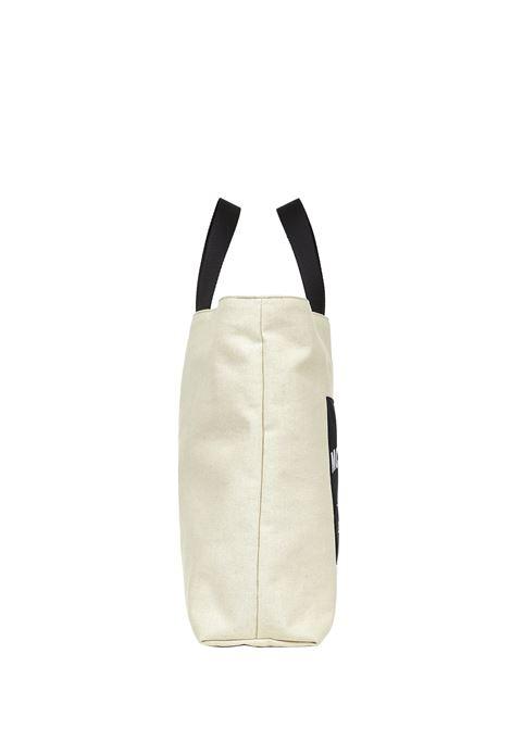 Stella McCartney Tote Bag Stella McCartney | 77132927 | 700113W8740T837