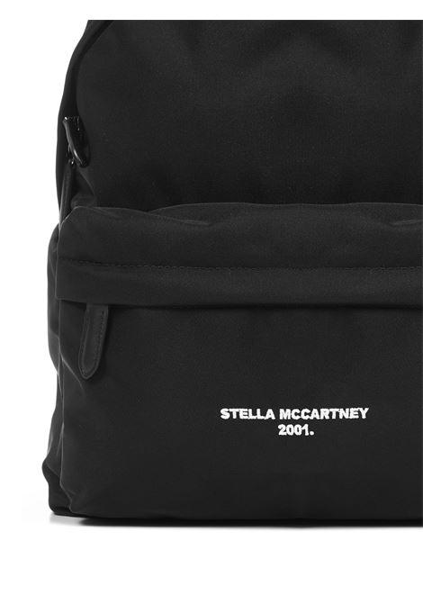 Stella McCarteny Backpack  Stella McCartney | 1786786253 | 700154WU0691070