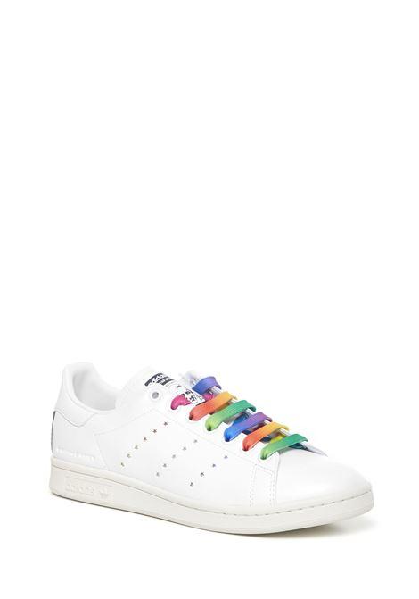 Stella McCartney sneakers Stella McCartney | 1718629338 | 800080N00519099