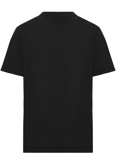 T-shirt Stone Island Junior  Stone Island Junior | 8 | MO741620347V0029