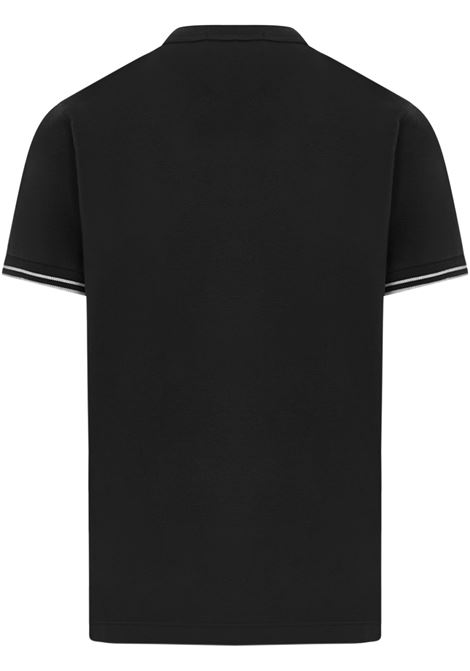 Stone Island Junior T-shirt Stone Island Junior | 8 | MO741620748V0029