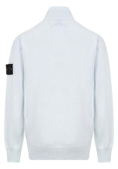 Stone Island Junior Sweatshirt Stone Island Junior | -108764232 | MO7416506A4V0041