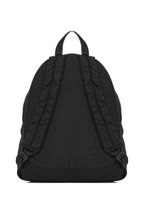 Stone Island Junior Backpack Stone Island Junior   1786786253   MO741690763V0029