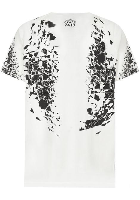 T-shirt Stone Island Shadow Stone Island Shadow | 8 | MO741920610V0099