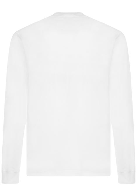 T-shirt Stone Island Stone Island | 8 | MO741520857V0001
