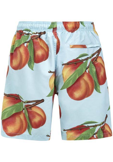 Shorts Stussy Stussy   30   113130BLUE