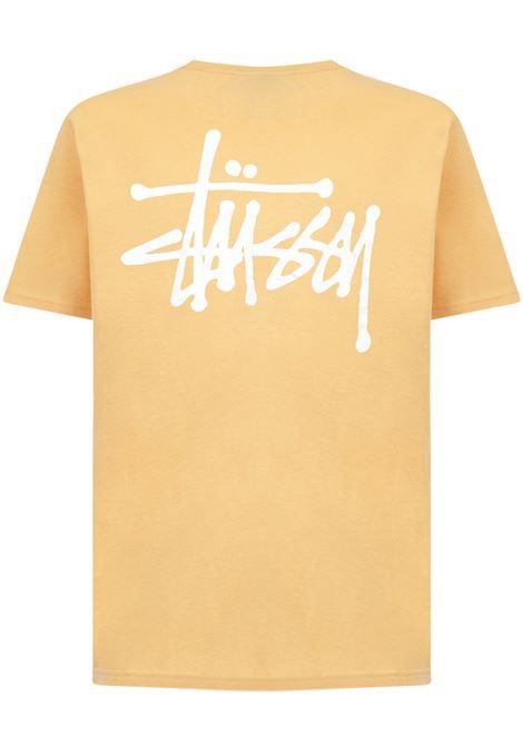 Stussy T-shirt Stussy | 8 | 1904649PEAC