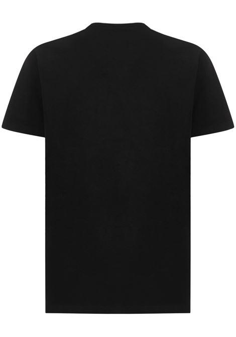 Stussy T-shirt Stussy | 8 | 1904660BLAC