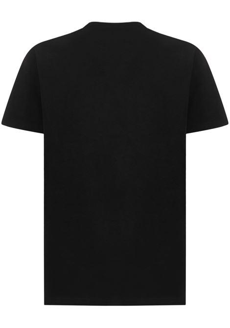 Stussy T-shirt Stussy | 8 | 1904674BLAC
