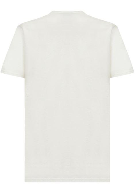 Stussy T-shirt Stussy | 8 | 1904674NATL