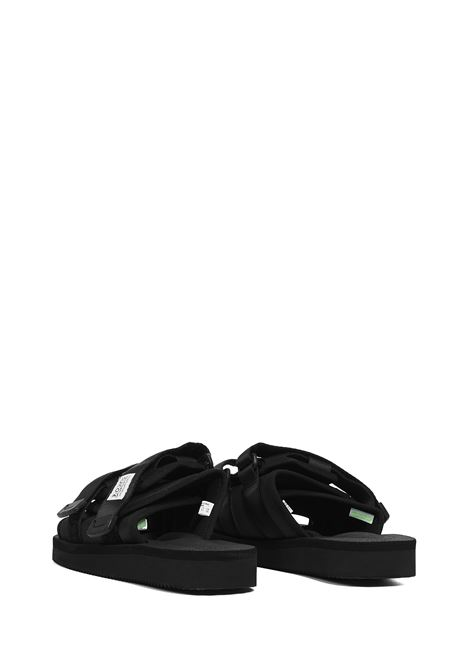 Sandali MOTO-CAB Suicoke Suicoke | 813329827 | OG056CAB001
