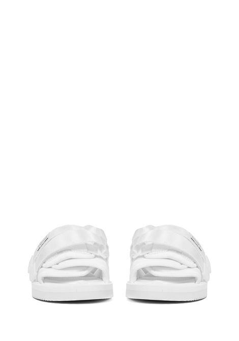 Sandali MOTO-CAB Suicoke Suicoke | 813329827 | OG056CAB002
