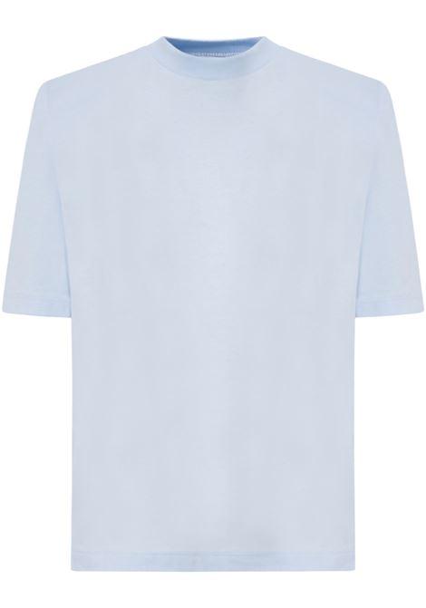 T-shirt The Attico The Attico | 8 | 202WCT04J001024