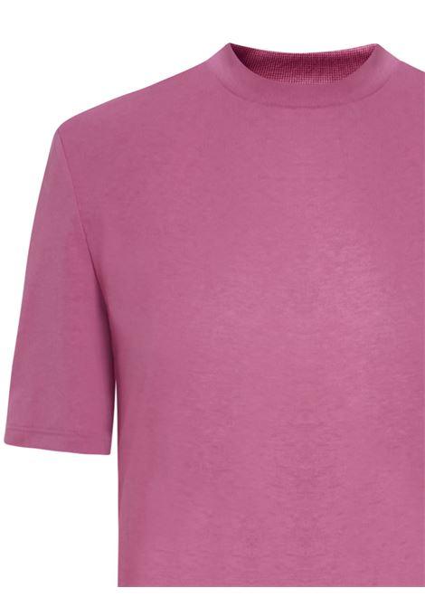 T-shirt The Attico The Attico | 8 | 202WCT04J001113