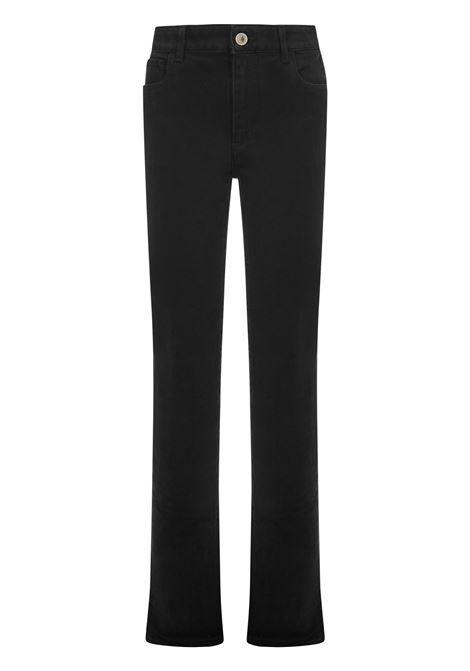 Jeans New Skinny Trombetta The Attico The Attico | 24 | 211WCP31D018100
