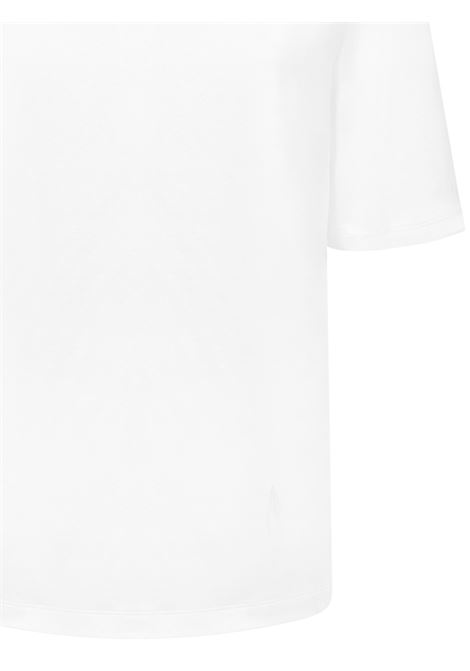 T-shirt The Attico The Attico | 8 | 211WCT04C023001