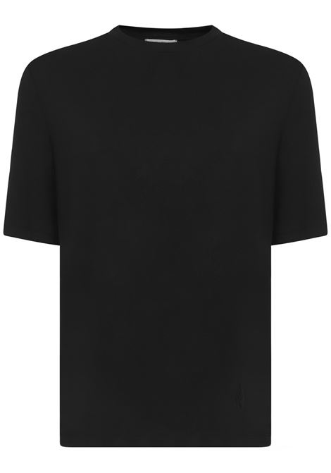 The Attico Bella T-shirt The Attico | 8 | 211WCT04C023100