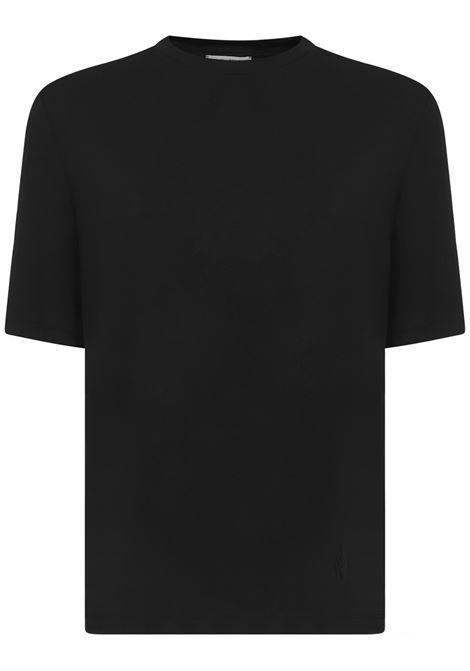 T-shirt Bella The Attico The Attico | 8 | 211WCT04C023100