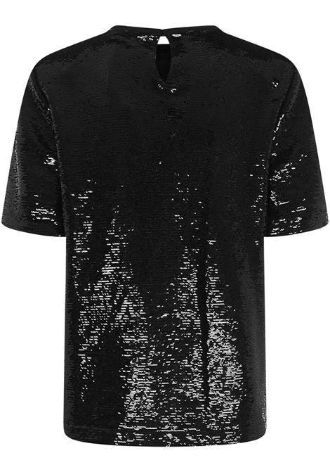 T-shirt The Attico The Attico | 8 | 211WCT04M010100