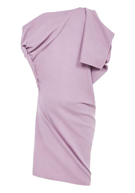 The Attico Mini Dress The Attico | 11 | 212WCA62C029188