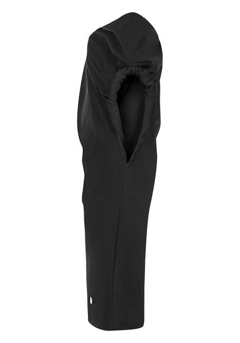 The Attico Mini Dress The Attico | 11 | 212WCA62C032100