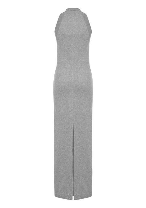 The Attico Ema Long Dress The Attico | 11 | 212WCW23C025183