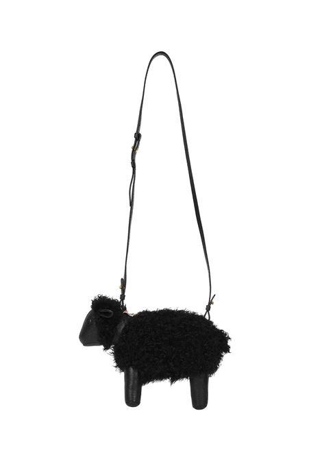 Thom Browne Shoulder Bag Thom Browne | 77132929 | FAP247A00198001