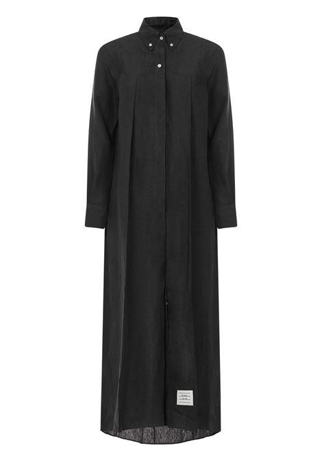 Thom Browne Long Dress Thom Browne | 11 | FDSC21A07135025