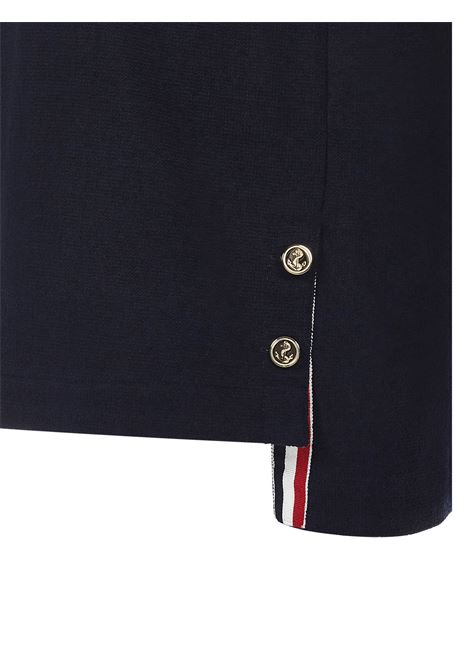 Thom Browne Dress Thom Browne | 11 | FDSC46C07684415