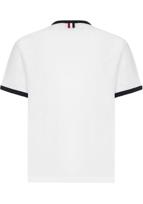 Thom Browne T-shirt Thom Browne | 8 | FJS075A00042100