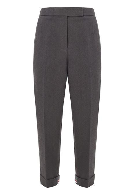 Thom Browne Trousers Thom Browne | 1672492985 | FTC392H07684025