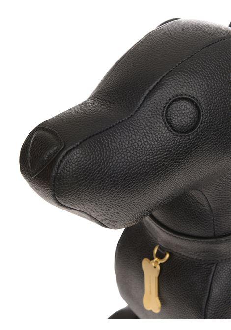 Thom Browne tote bag Thom Browne | 77132927 | MAG050A00198001