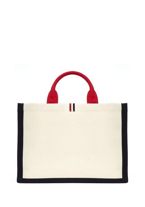 Thom Browne Hand Bag Thom Browne | 77132927 | MAG230A06555114