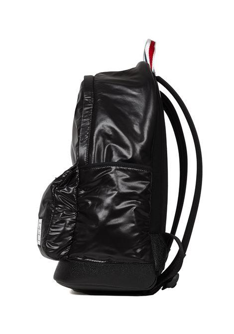 Thom Browne Backpack Thom Browne | 1786786253 | MAG283A06553001