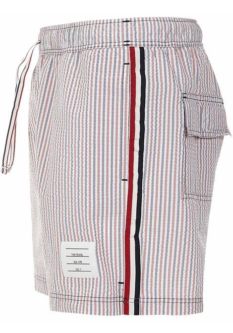 Thom Browne Swimsuit Thom Browne | 85 | MTT022E07319960